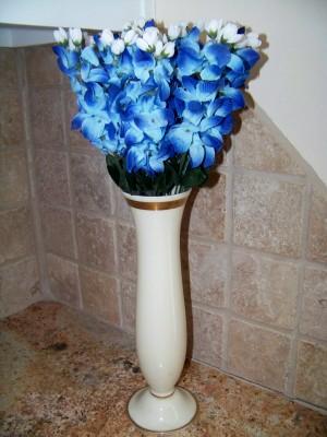 Texas bluebonnets silk mightylinksfo