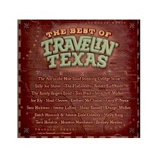 Texas Music & Texas Musicians