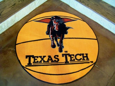 -And Great Stuff for our other Texas Universities