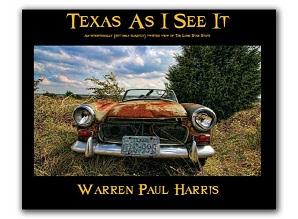 Texas  Books & Tall Tales by Texas Authors
