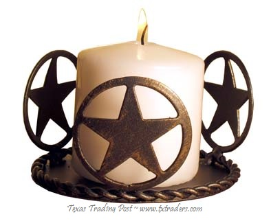 Clearance Home Decor on Howdy And Welcome To The Texas Trading Post Where We Re Wishing Y All