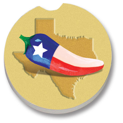 Texas Auto Emblems, Car Mats, License Plates