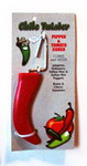 Chile Twister Pepper & Tomato Corer