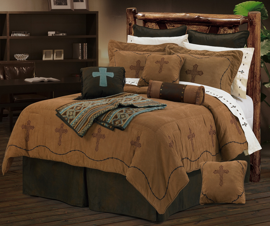 texas bedroom decor western bedspreads and bedding