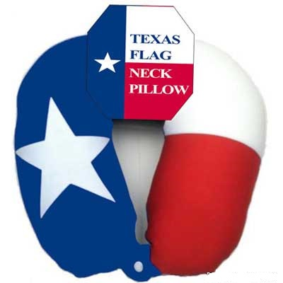 Texas Pillows Curtains Valances And More